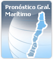 Pron�stico General Mar�timo